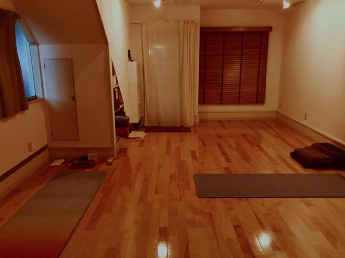 Yogamaru03