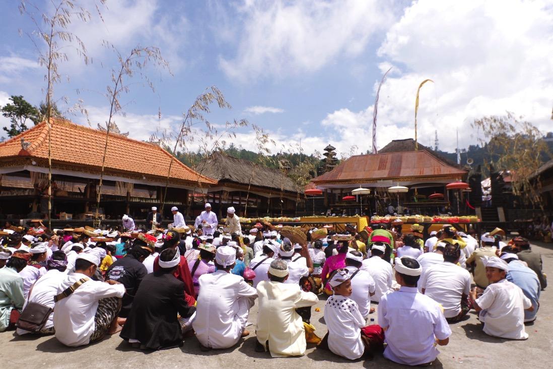 Bali2017nov00001