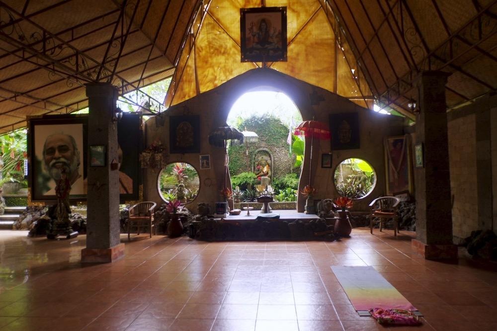 Bali2017nov00024