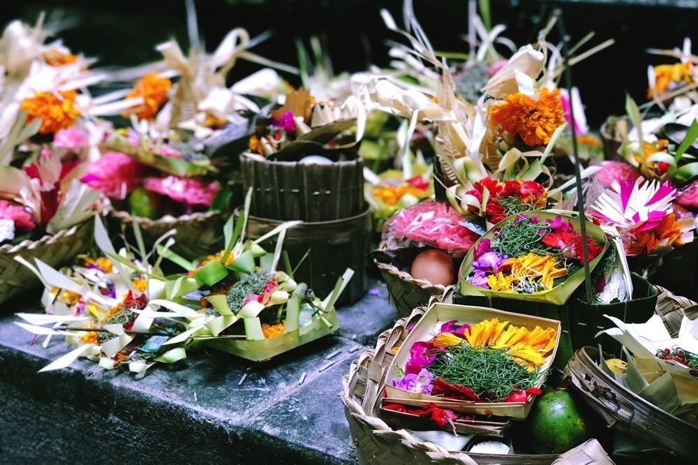 Bali2017nov00030