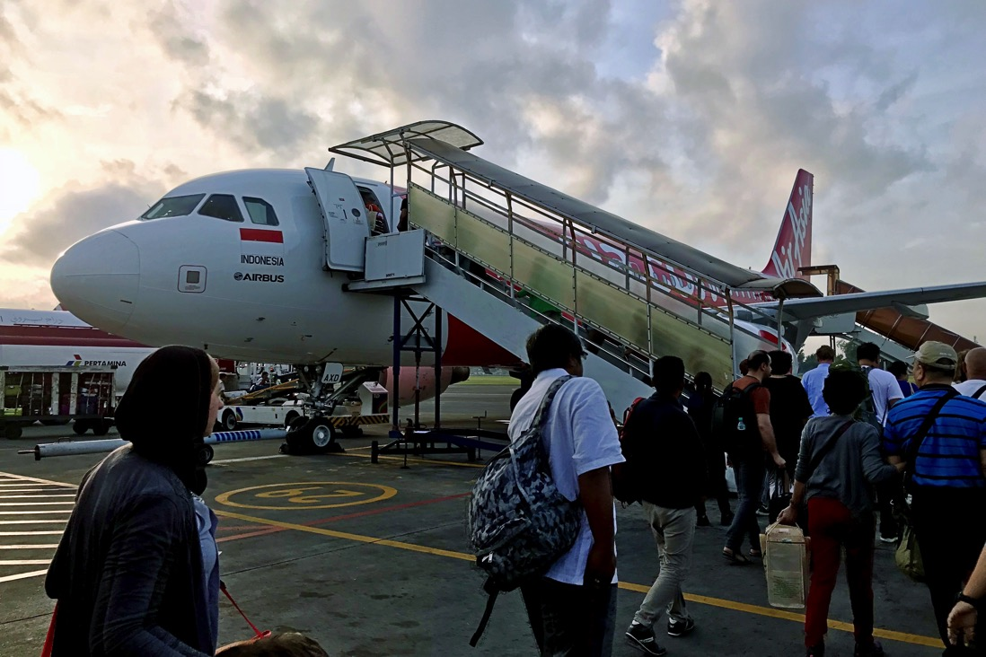 Bali2017nov00037