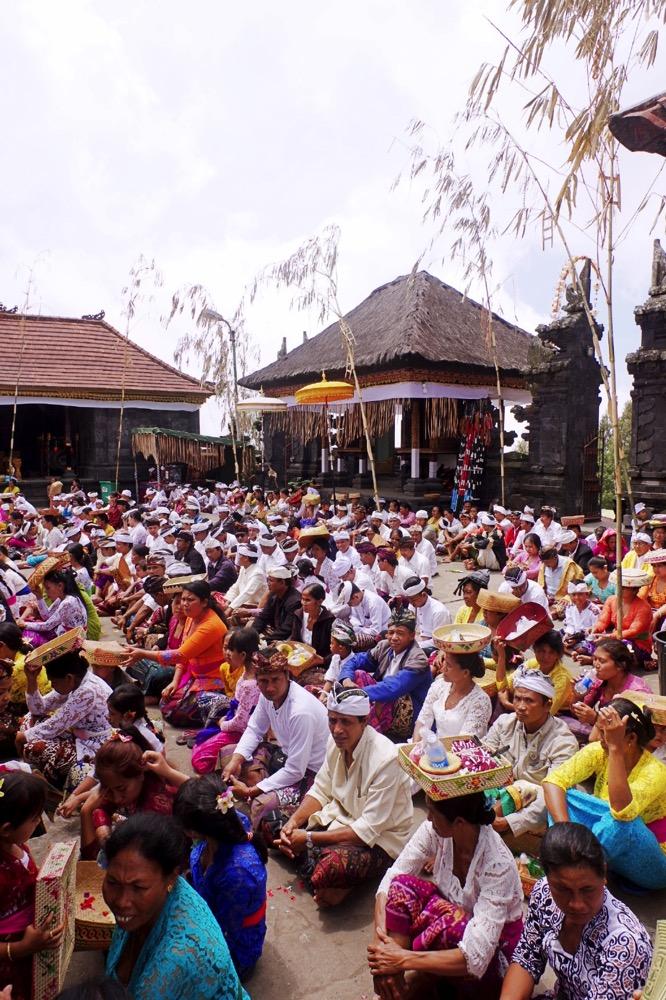 Bali2017nov00038
