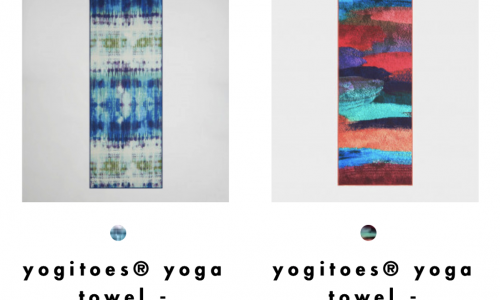 yogitoes2018ss01.PNG