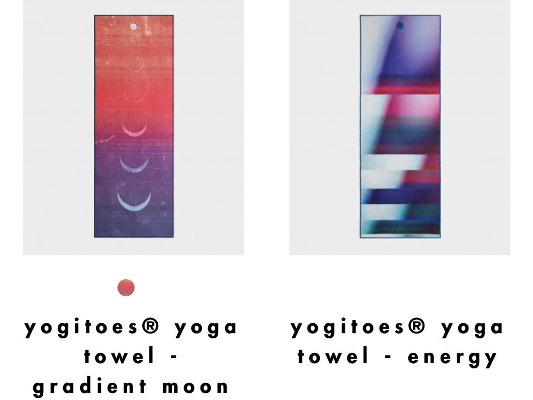 Yogitoes2018ss03