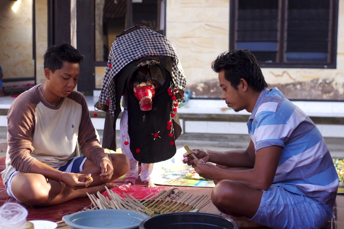 Bali201805 00005