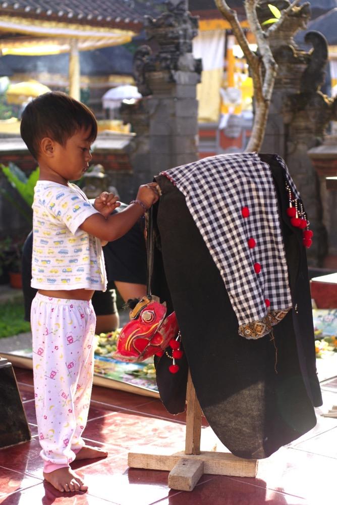 Bali201805 00009