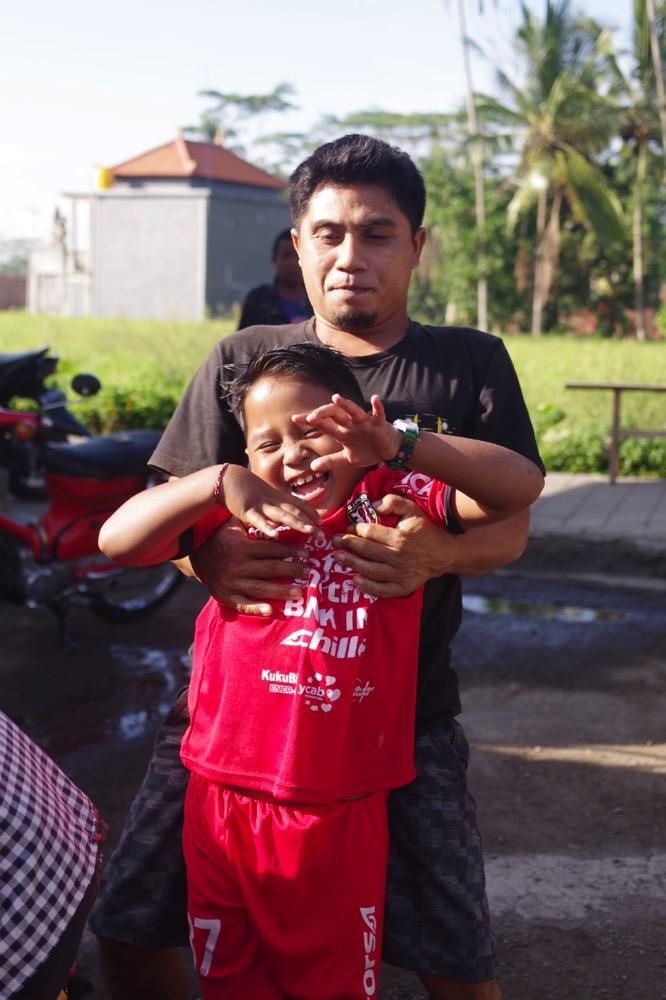 Bali201805 00011