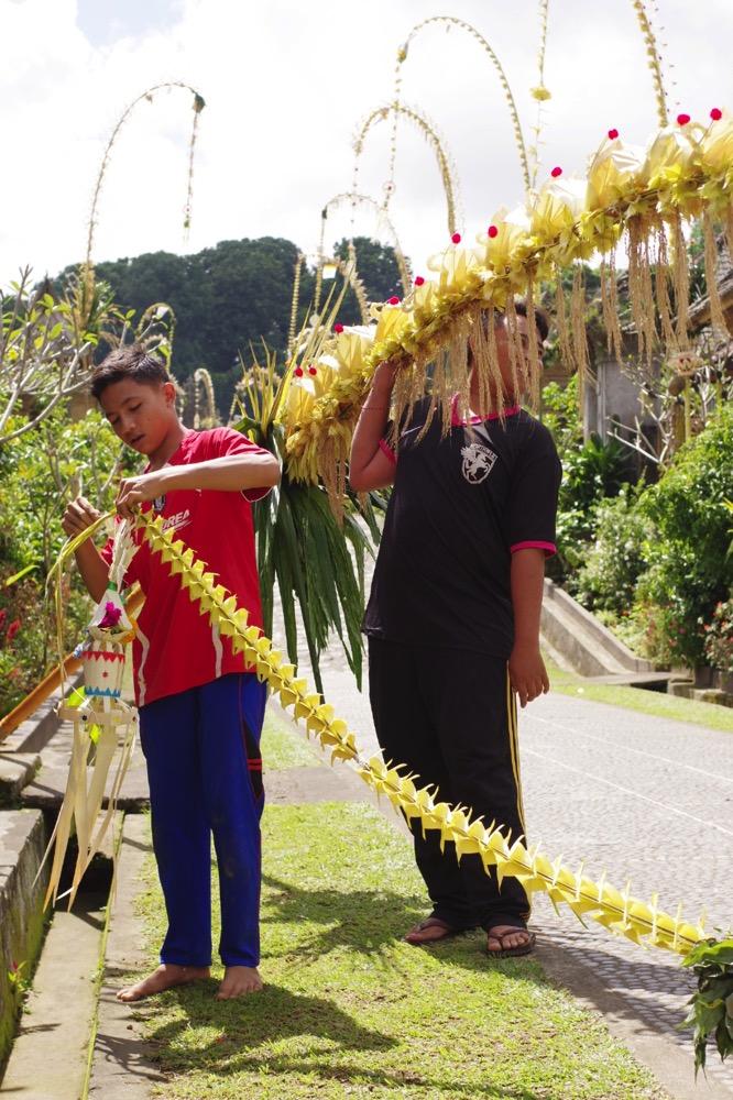 Bali201805 00012