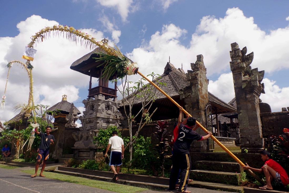 Bali201805 00013