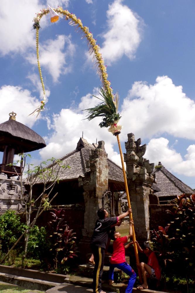 Bali201805 00014