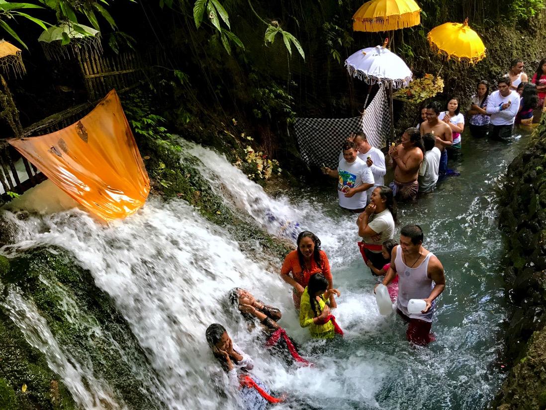 Bali201805 00016