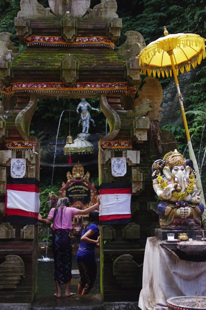 Bali201805 00018