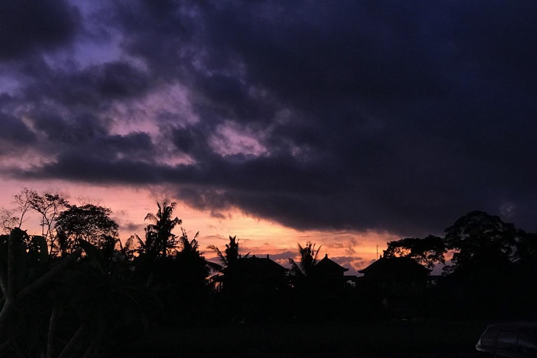 Bali201805 00019