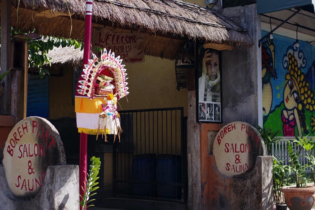 Bali201805 00024