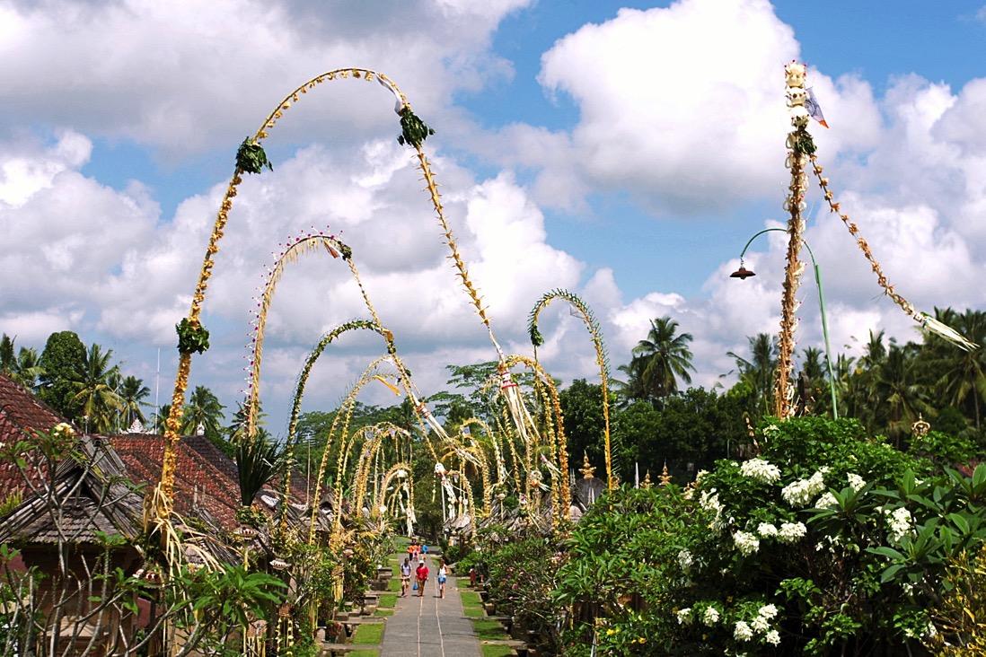 Bali201805 00026
