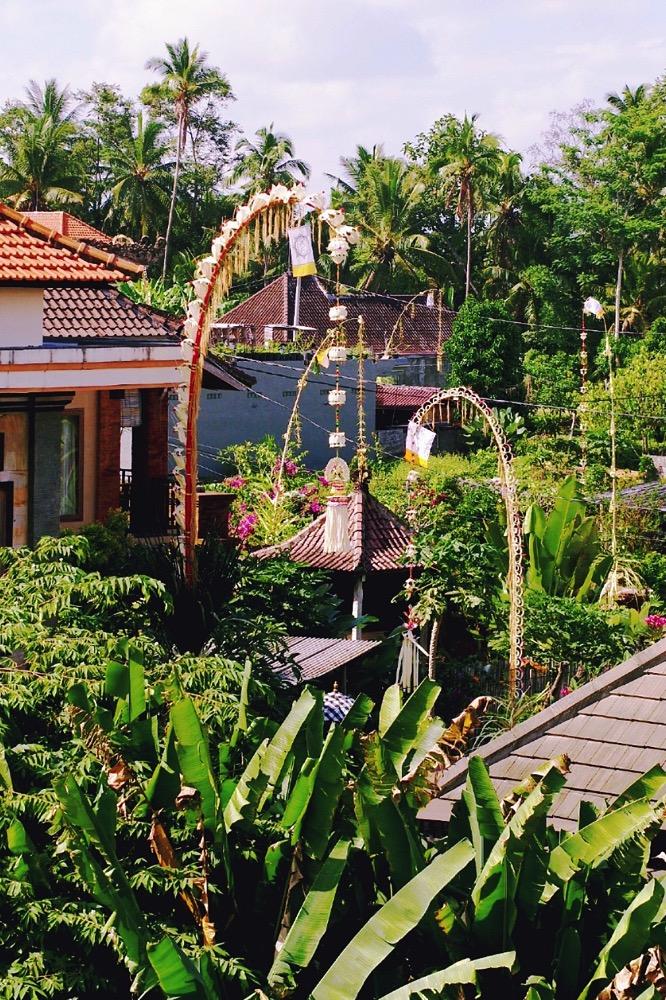 Bali201805 00028