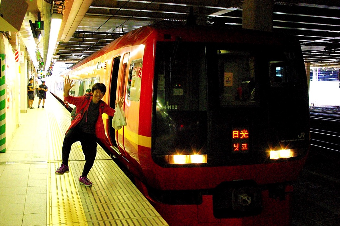 Teshirosawa00011