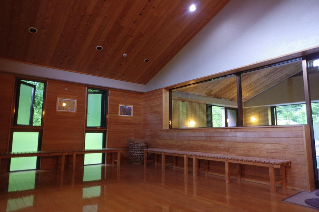 Teshirosawa00017
