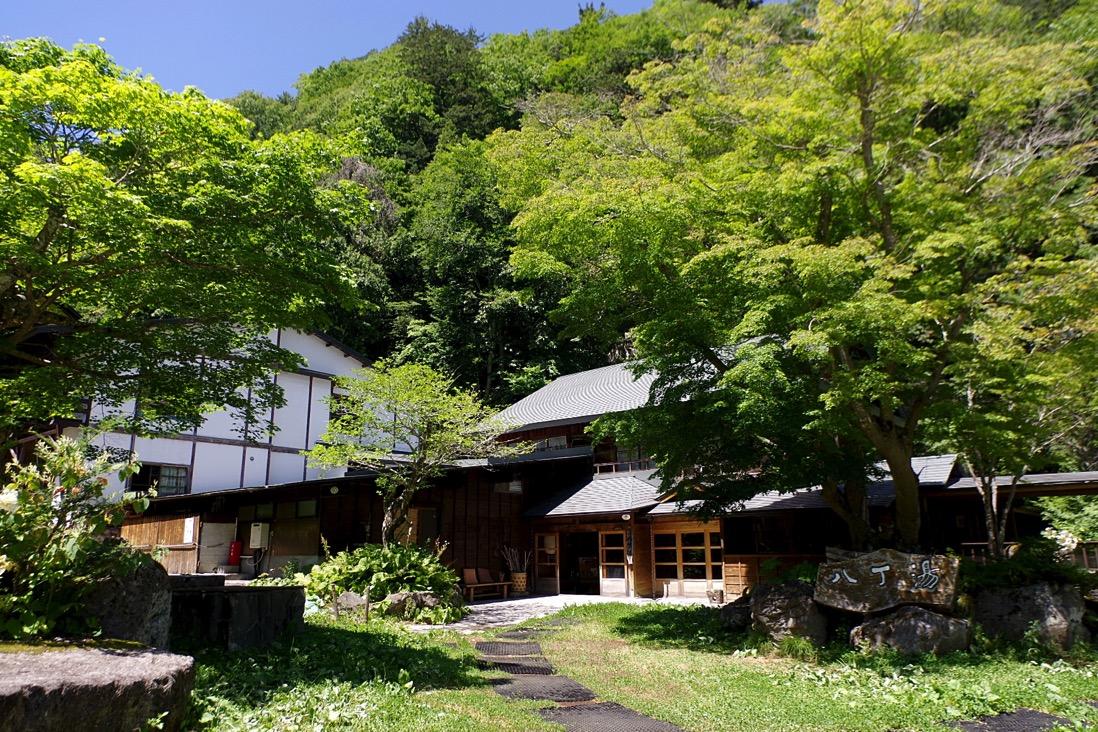 Teshirosawa00043