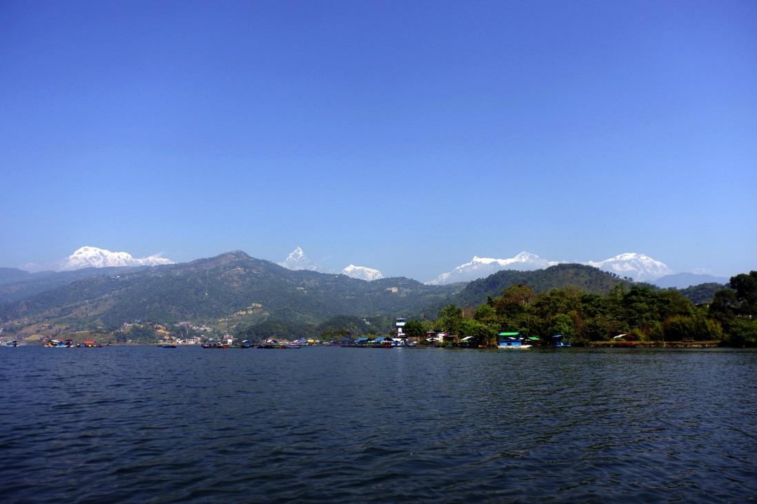 Nepal201800017