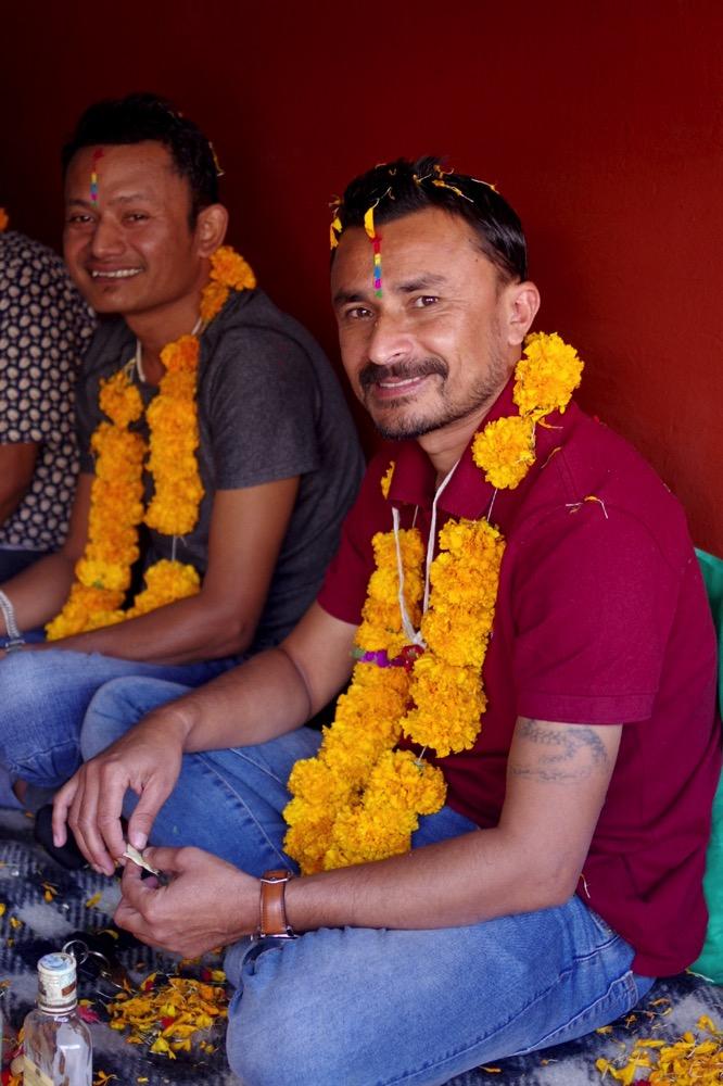 Nepal201800041