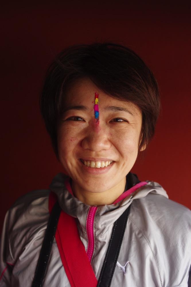 Nepal201800043