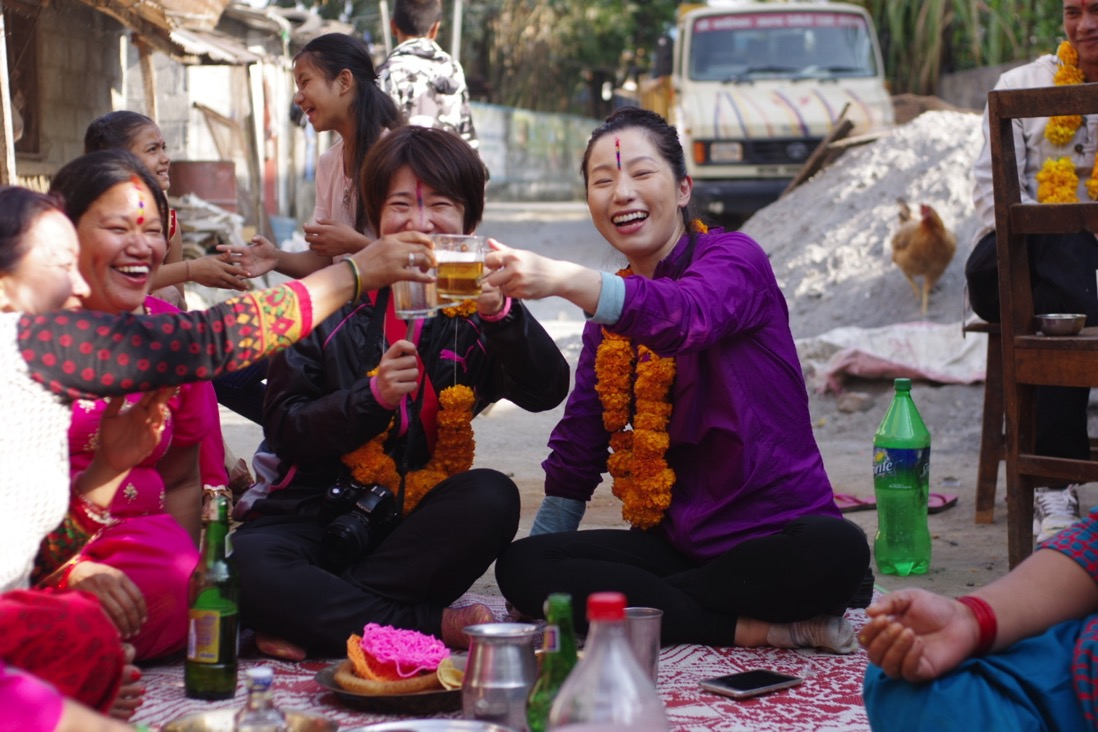 Nepal201800046