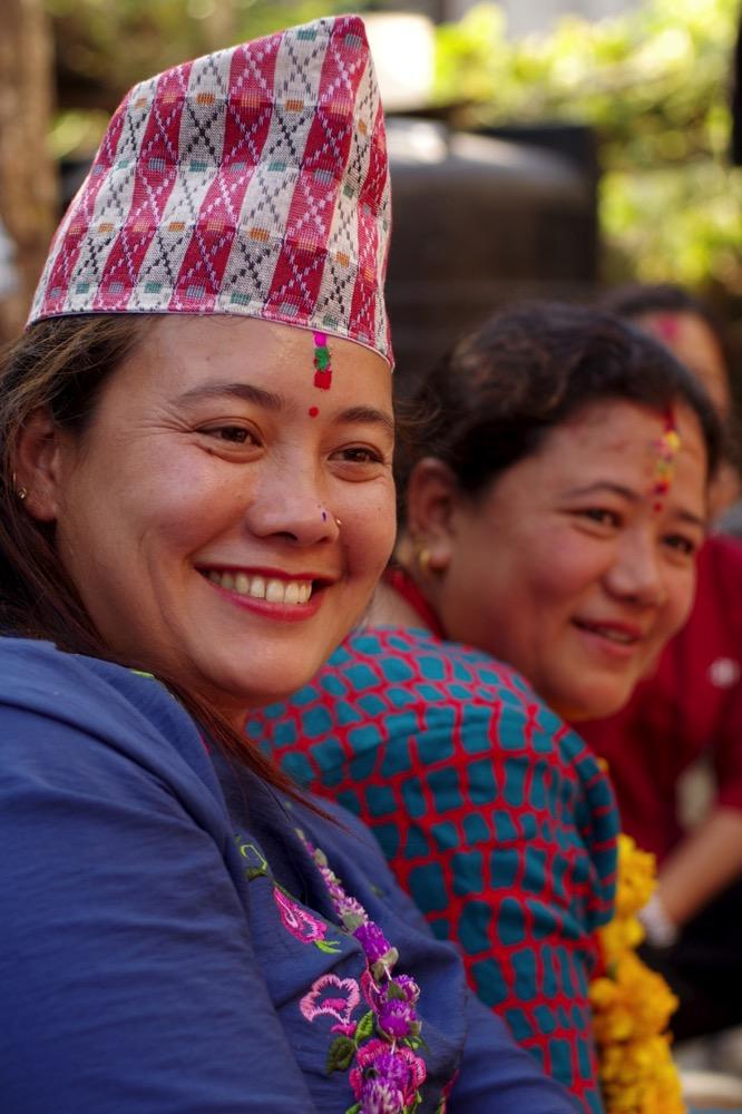 Nepal201800048