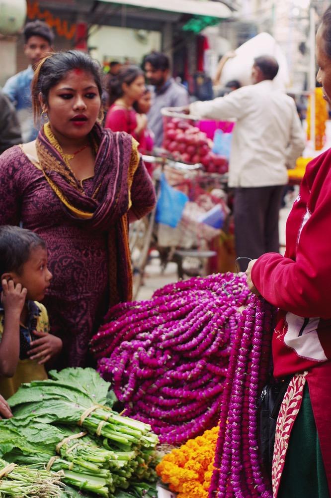 Nepal201800066