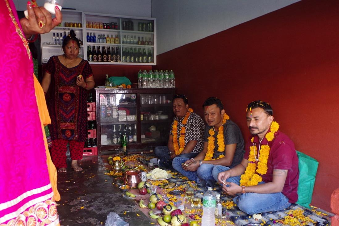 Nepal201800068