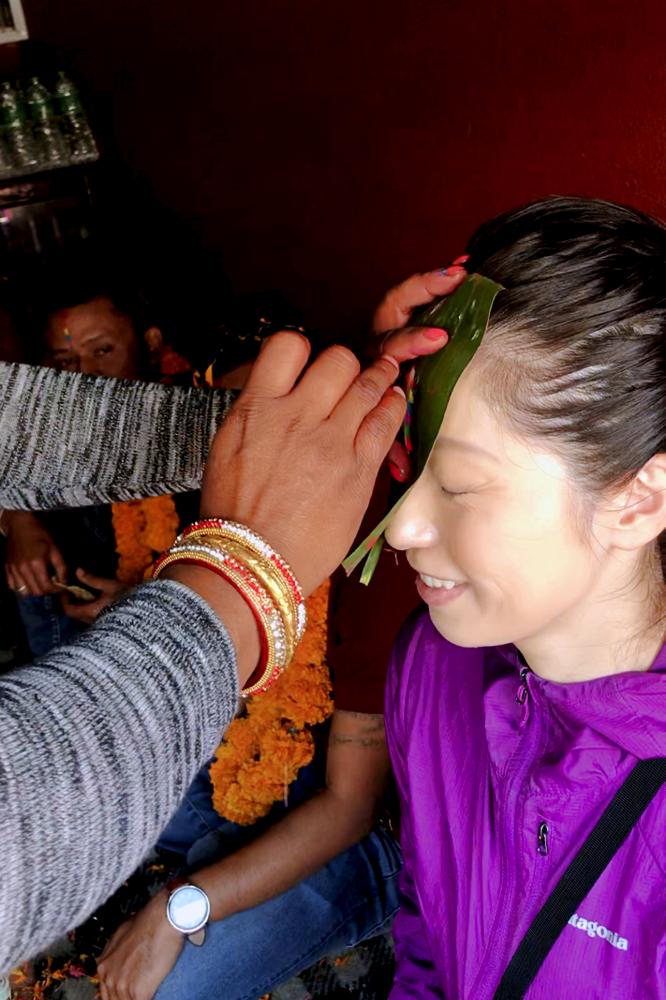 Nepal201800070