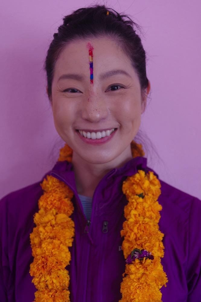 Nepal201800071
