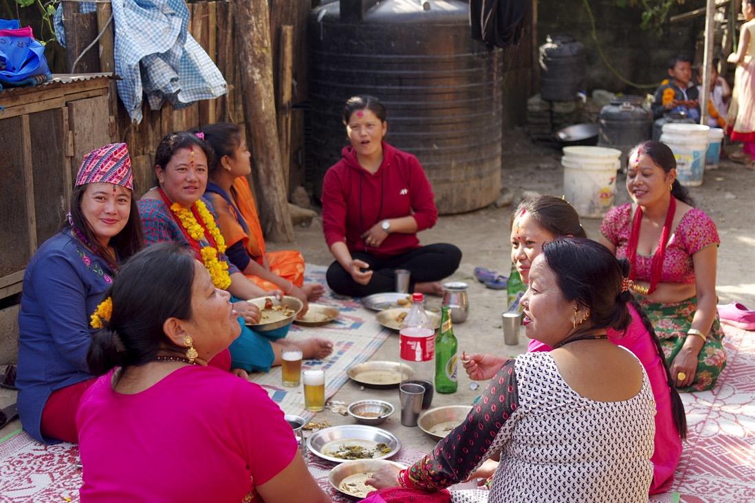 Nepal201800074