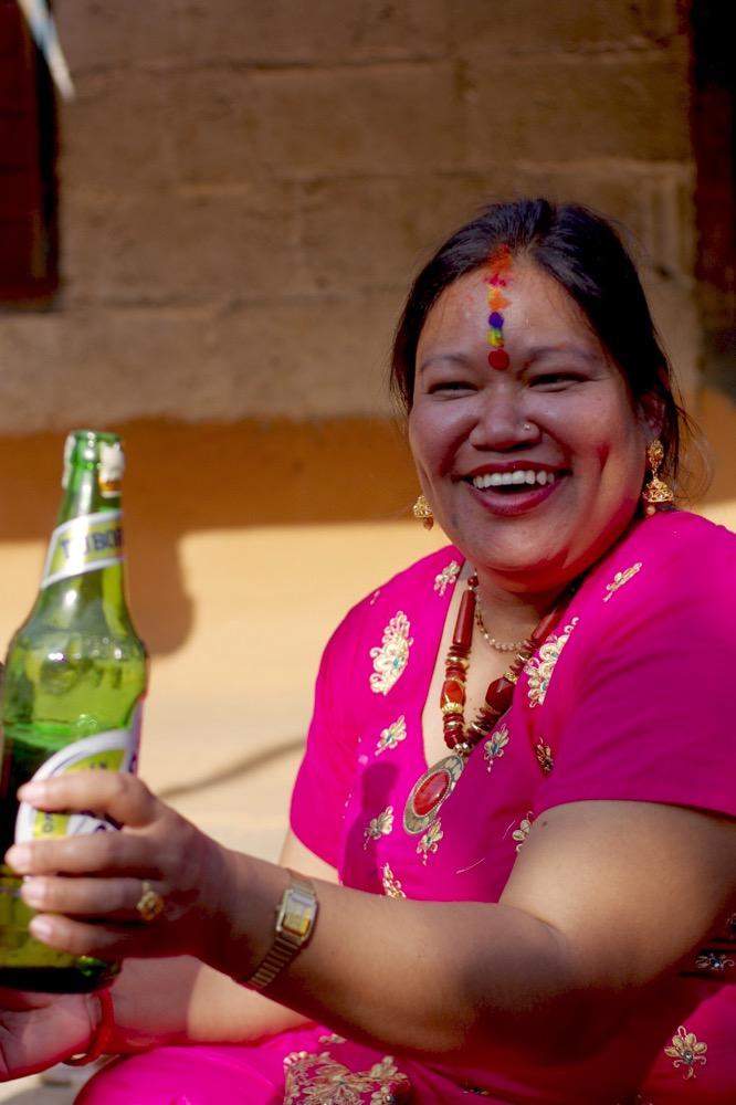 Nepal201800080