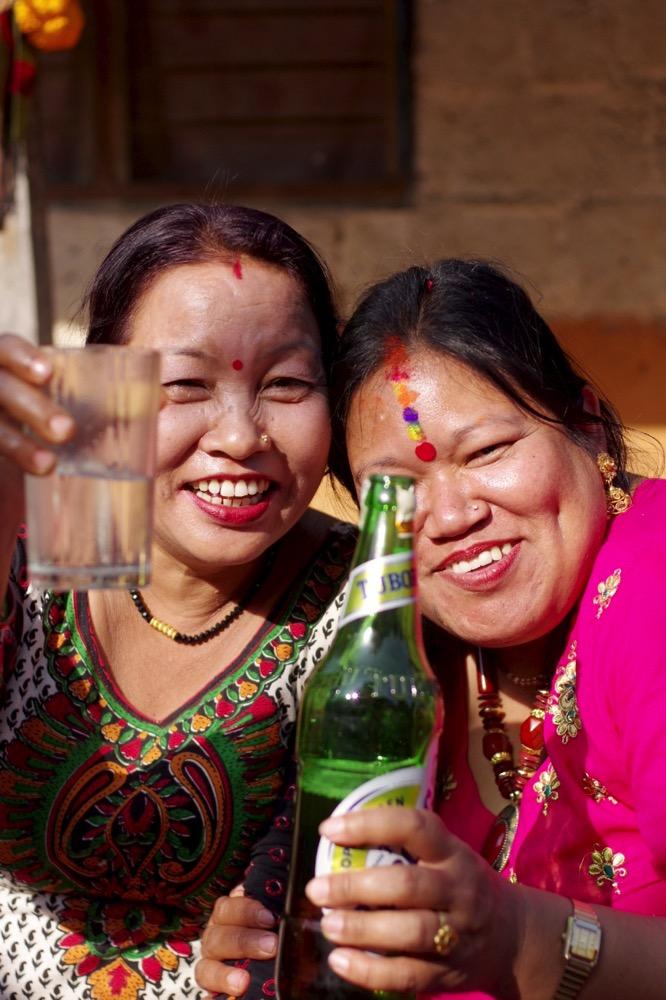 Nepal201800081