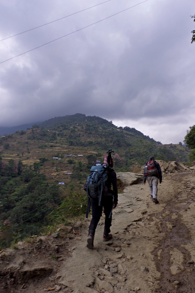 Nepal201800091
