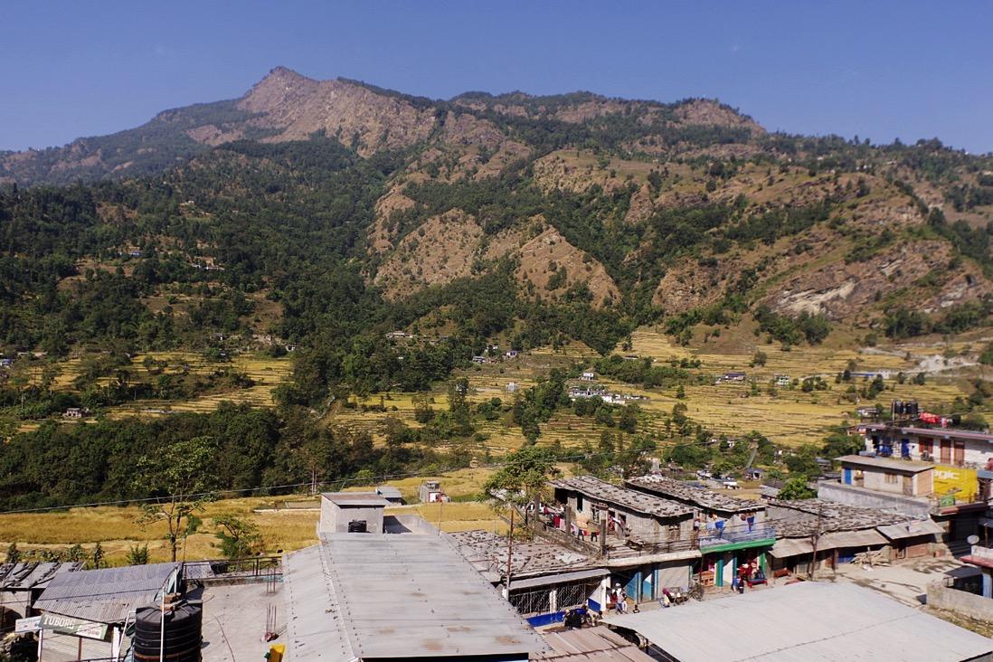 Nepal201800092