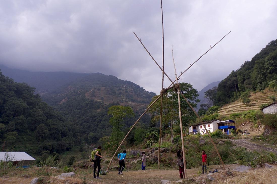 Nepal201800099