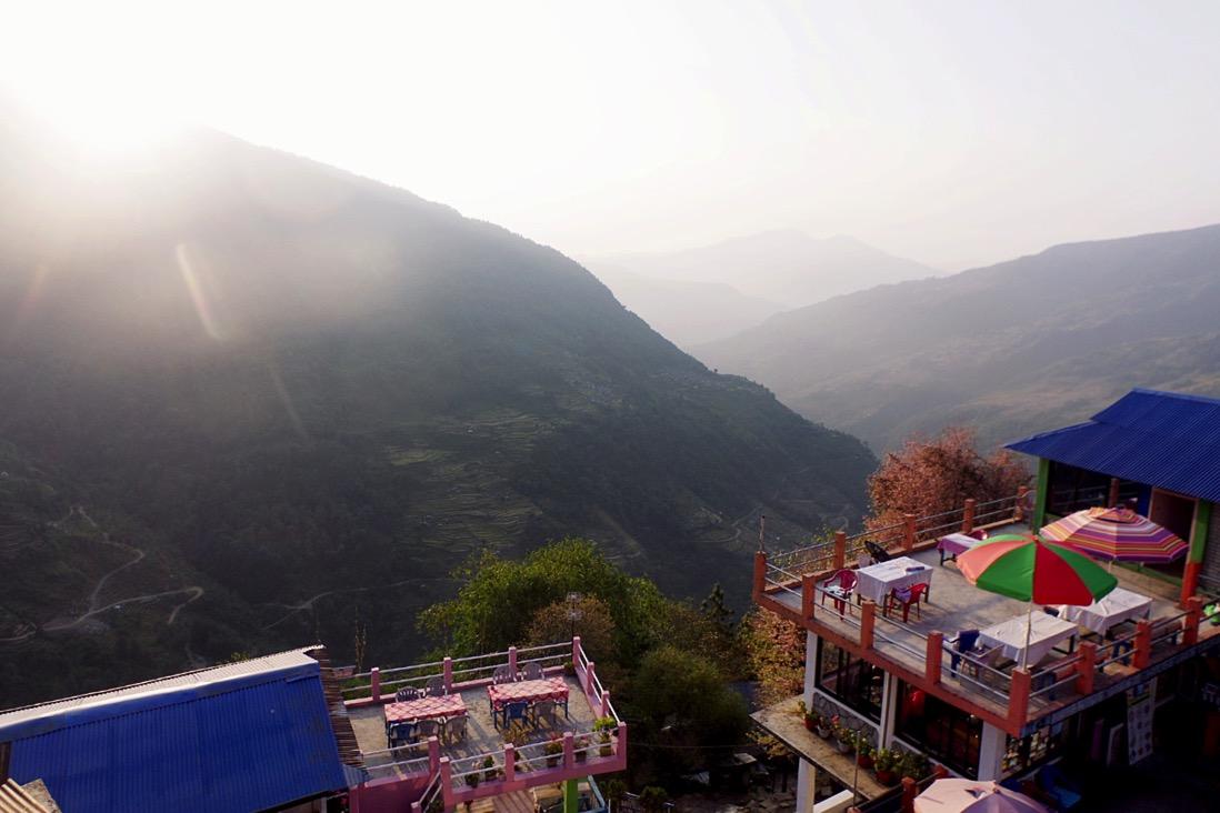 Nepal201800118