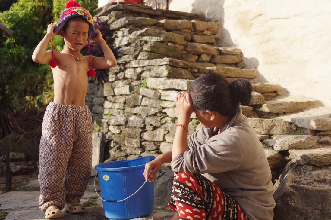 Nepal201800120