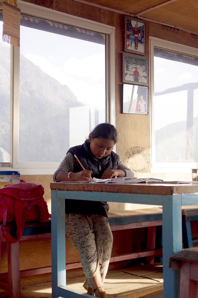 Nepal201800122