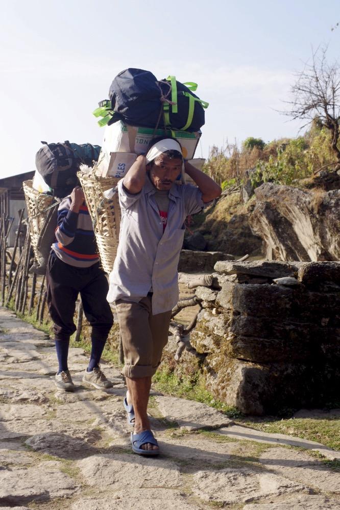 Nepal201800125