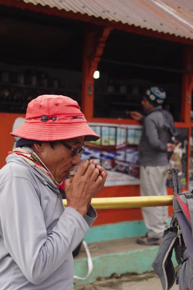 Nepal201800138