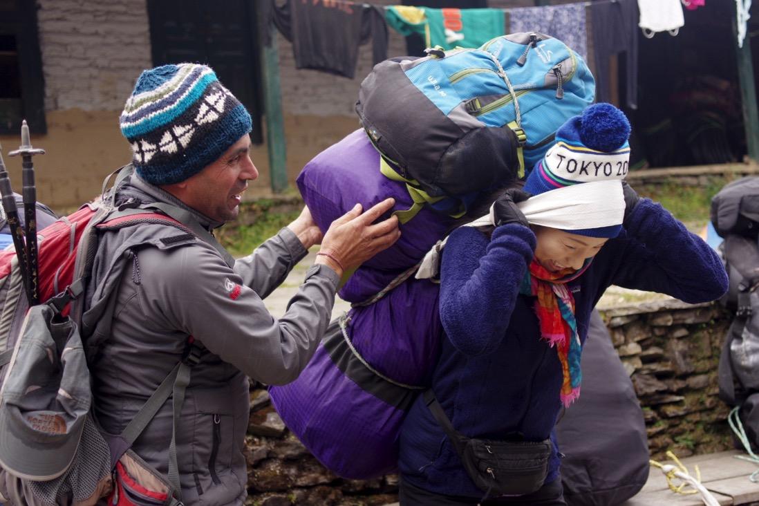 Nepal201800140