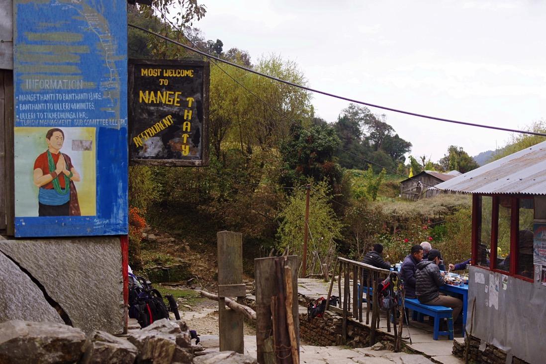 Nepal201800145
