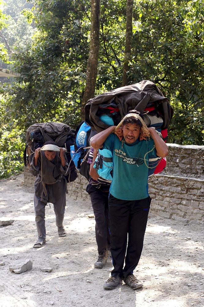 Nepal201800157