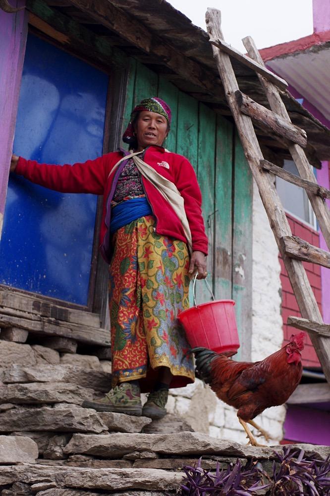 Nepal201800174