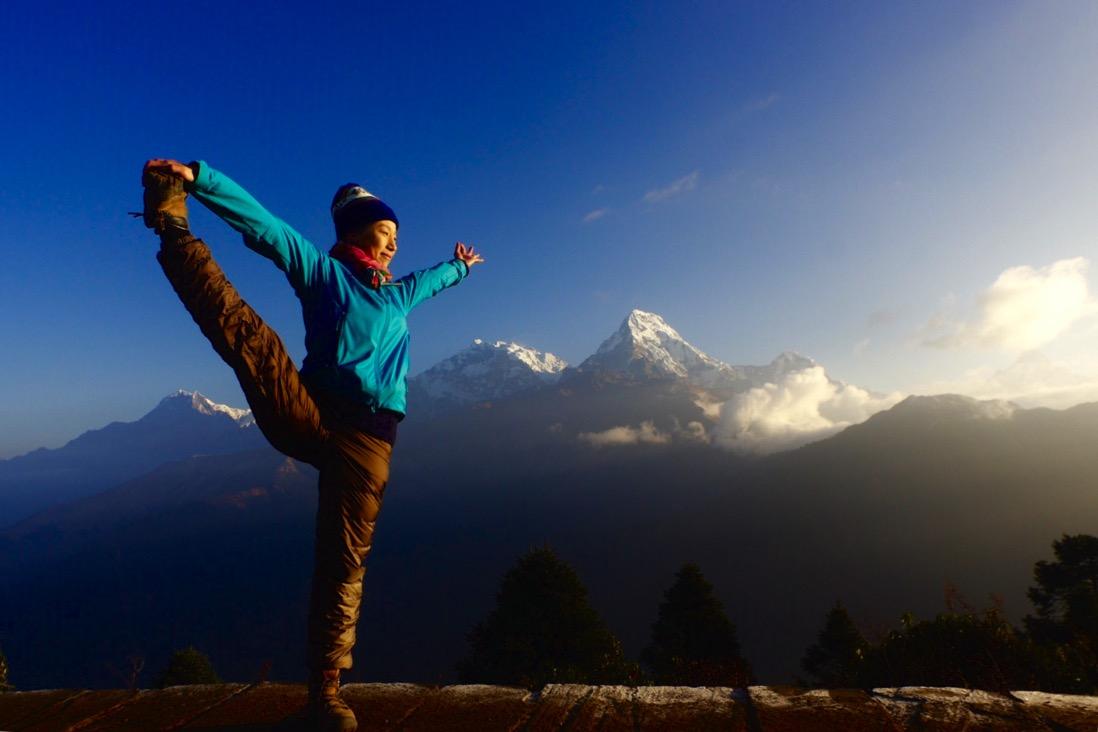 Nepal201800186