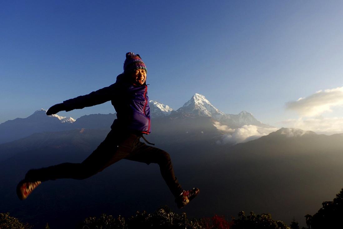 Nepal201800193