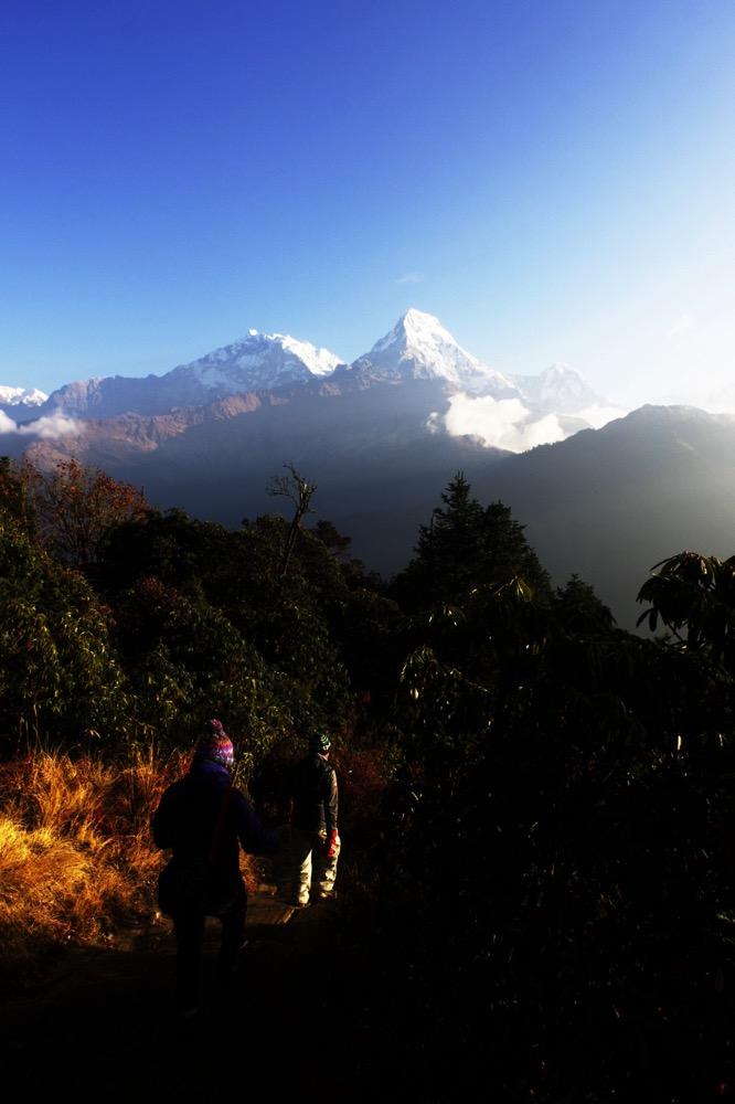 Nepal201800197